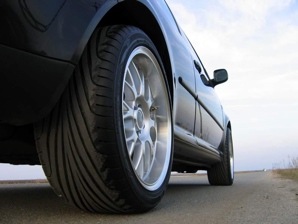 Poznáme víťaza letných pneumatík pre rok 2021